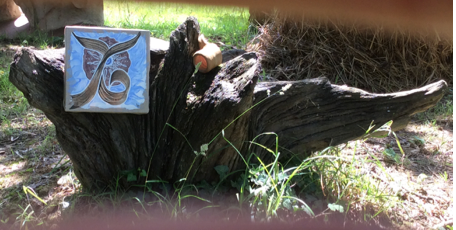 maliguene-broceliande-bretagne-eco-lieu-accueil-evenementiel-naturelles-peinture energetique
