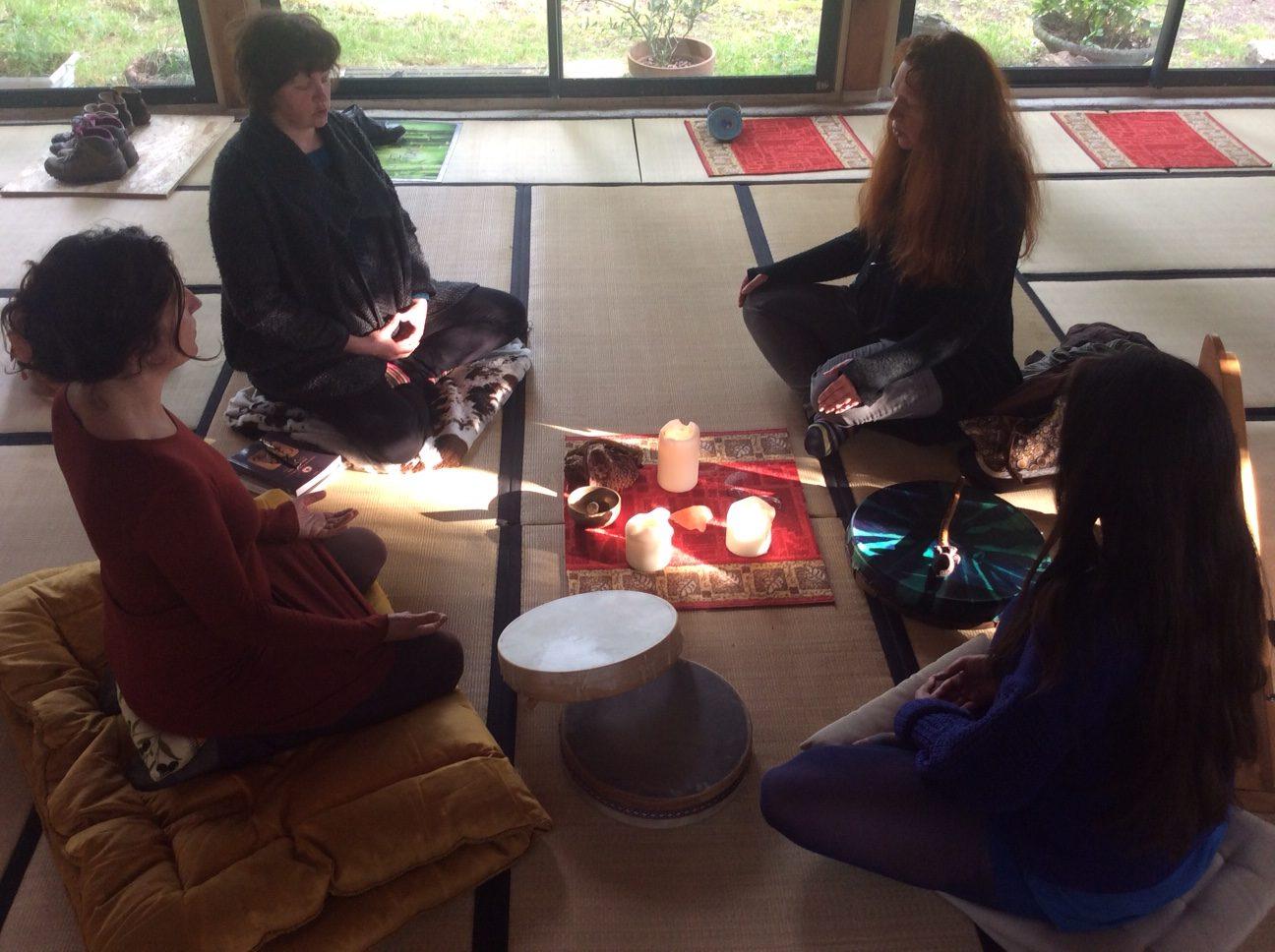 maliguene-broceliande-bretagne-eco-lieu-accueil-evenementiel-chant sacré