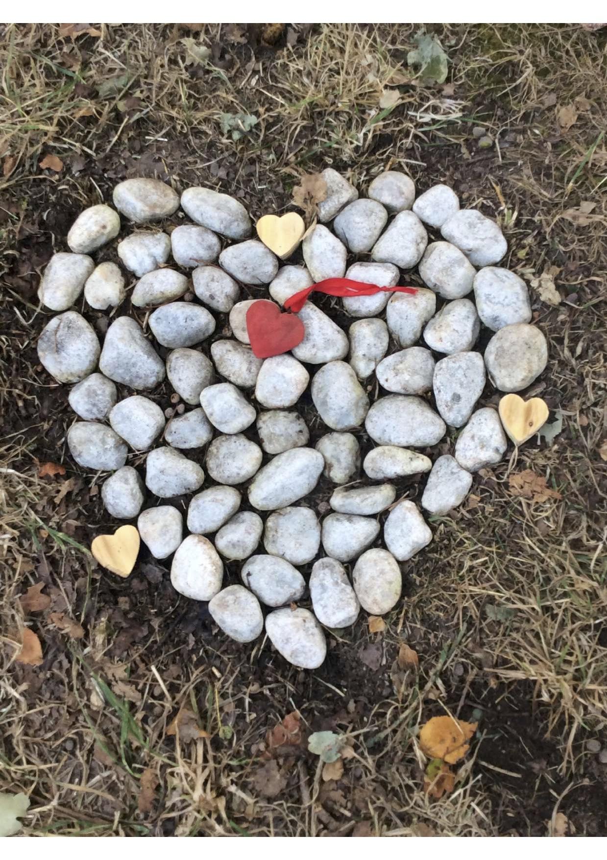 maliguene-broceliande-bretagne-eco-lieu-accueil-evenementiel-cœur-cercle-ressourcement
