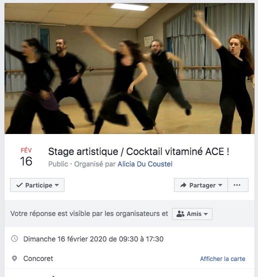 maliguene-broceliande-bretagne-eco-lieu-accueil-evenementiel-stage-artistique