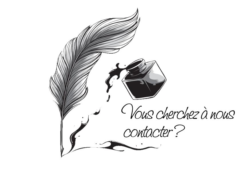 maliguene-broceliande-bretagne-eco-lieu-accueil-evenementiel