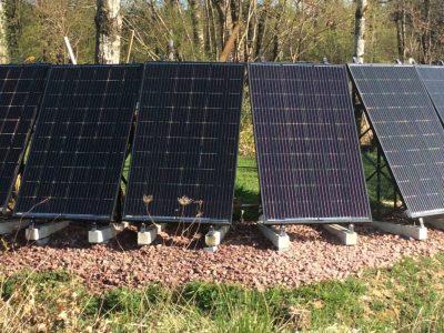 maliguene broceliande transition energetique solaire ecologique sobriete